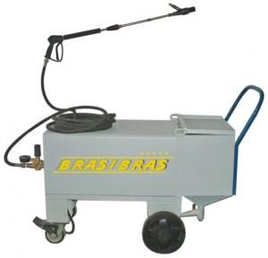 Hidrojateadora-BC-2900