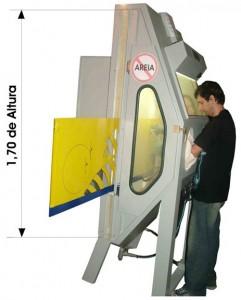 equipamento-para-vidraceiro